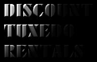 discounttuxedorentals