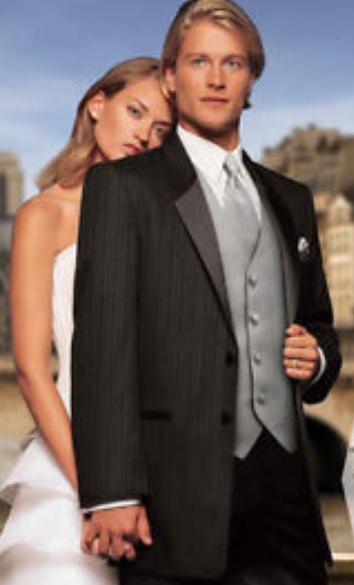stock tuxedo