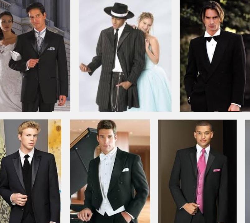 Wedding Tux Rental.Tuxedo Rental Scottsdale Discounttuxedorentals