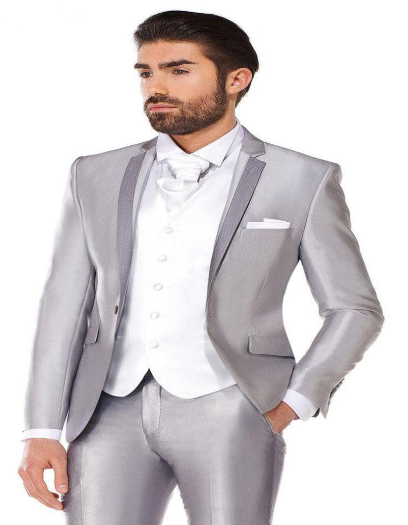 Prom Tuxedo Rental