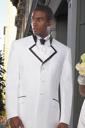 ea24f7dca87628 White tuxedo rental - Discount Tuxedo Rentals